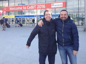 Ready-bedrijfsuitstap-naar-CeBit-Hannover-2016