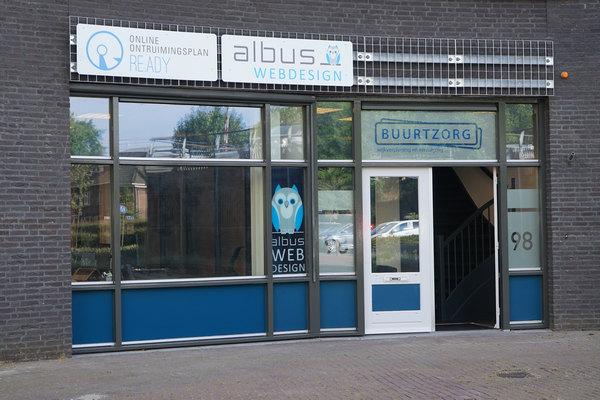Ready-Bedrijfsveiligheid-kantoor-Ridderhof-Oss-06-2020