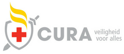 cura-groep-logo